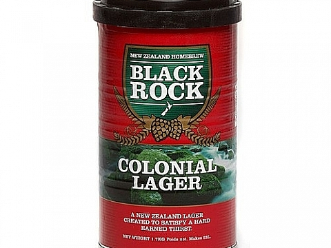 black-rock-colonial-lager_1